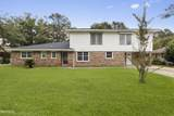 4810 Kendall Ave - Photo 1