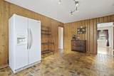 4810 Kendall Ave - Photo 10