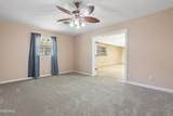 4810 Kendall Ave - Photo 11