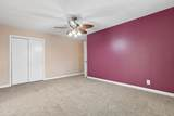 4810 Kendall Ave - Photo 12