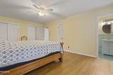 4810 Kendall Ave - Photo 17