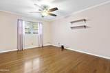 4810 Kendall Ave - Photo 19