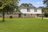 4810 Kendall Ave - Photo 2