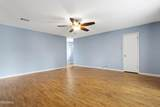 4810 Kendall Ave - Photo 22