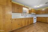 4810 Kendall Ave - Photo 24