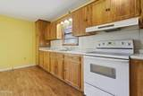 4810 Kendall Ave - Photo 25