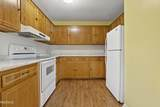 4810 Kendall Ave - Photo 26