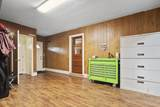 4810 Kendall Ave - Photo 35