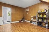 4810 Kendall Ave - Photo 36