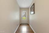 4810 Kendall Ave - Photo 4