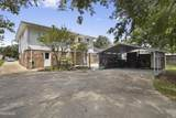 4810 Kendall Ave - Photo 40