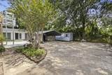 4810 Kendall Ave - Photo 41