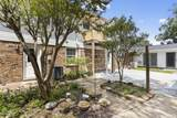 4810 Kendall Ave - Photo 42