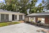 4810 Kendall Ave - Photo 43