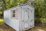4810 Kendall Ave - Photo 44