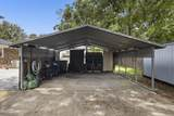 4810 Kendall Ave - Photo 45