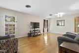 4810 Kendall Ave - Photo 5