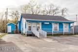 10409 Boney Ave - Photo 1