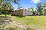 5916 Morning Side Dr - Photo 25