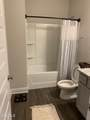 5396 Overland Dr - Photo 15