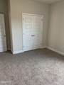 5396 Overland Dr - Photo 18