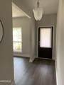5396 Overland Dr - Photo 3