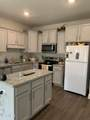 5396 Overland Dr - Photo 8