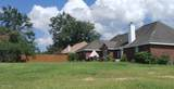 14134 Lucky Mays Rd - Photo 2