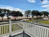1114 Beach Blvd - Photo 10