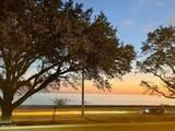 1114 Beach Blvd - Photo 8