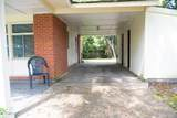3211 Moreland St - Photo 3