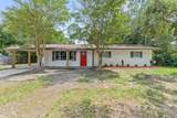 2455 Old Bay Rd - Photo 2