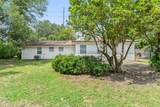 2455 Old Bay Rd - Photo 26