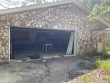 14529 Porteaux Bay Dr - Photo 18
