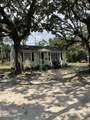 2425 Pine Ave - Photo 2