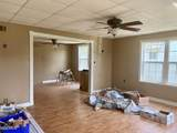 1216 37th Ave - Photo 2