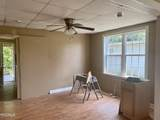 1216 37th Ave - Photo 3