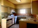 1216 37th Ave - Photo 4