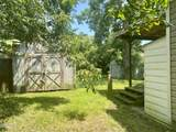 1216 37th Ave - Photo 9