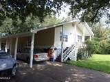 913 Canal St - Photo 3