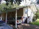 913 Canal St - Photo 7