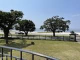 624 Beach Blvd - Photo 3