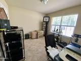 6892 Biddix Evans Rd - Photo 19