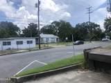 501 Krebs Ave - Photo 3