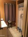 2815 46th Ave - Photo 10
