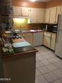 2815 46th Ave - Photo 5
