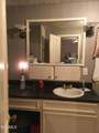 2815 46th Ave - Photo 8
