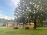 16300 Willow Oak Dr - Photo 1