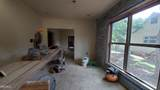 2312 22nd Ave - Photo 10
