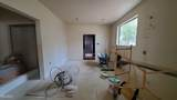 2312 22nd Ave - Photo 11